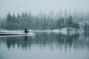 snow_whistler_engagement