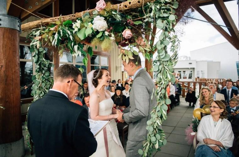 whistler wedding venues