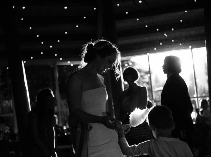 whistler wedding events