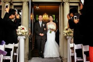 hycroft weddings