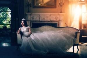 wedding photos hycroft