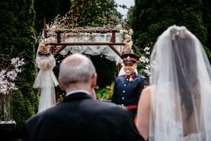 wedding stanley park pavilion