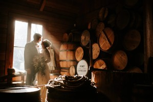 018 weddings fort langley historical museum