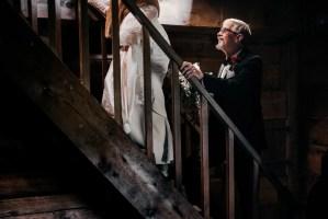 019 rustic style wedding photos