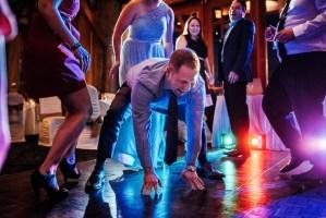 019 party dance westwood plateau