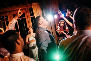 025 coquitlam wedding dj