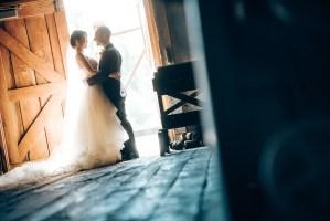 040 - britania shipyard wedding
