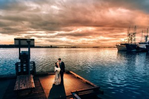 steveston_wedding