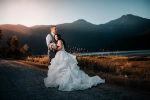 wedding_pitt_lake