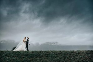 011 fraser river lodge wedding photos