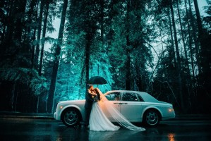 005 - cinematic wedding photos