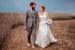 015 - fenelon falls wedding photography