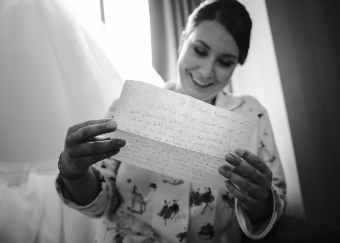 002 - wedding letters