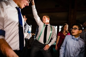 018 - Westwood Plateau weddings