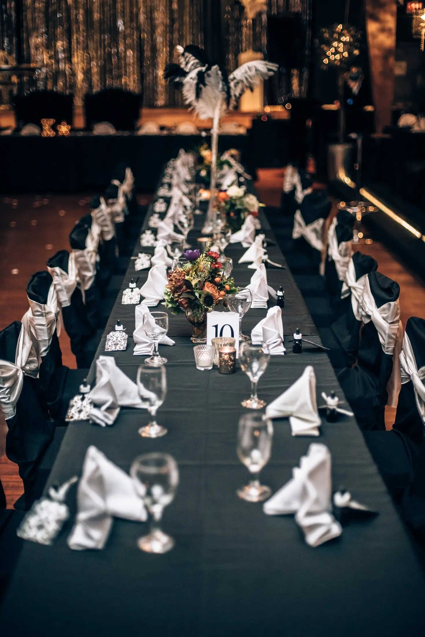 Quick Vegas Wedding Packages