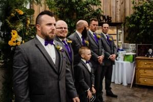 013 - nervous groom