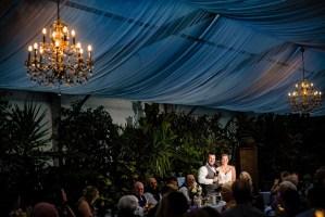 023 - secret garden wedding photos