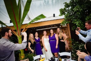 026 - candid wedding photos
