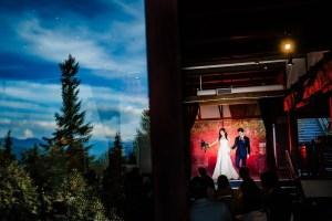 020-diamond-alumni-wedding