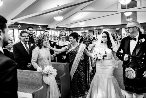 006-vancouver-wedding-photographer