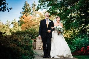 014 - Morgan Creek surrey weddings