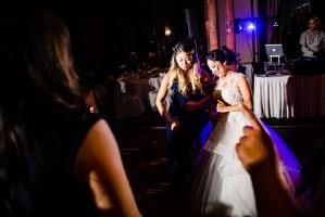 027 - westwood plateau wedding dance party