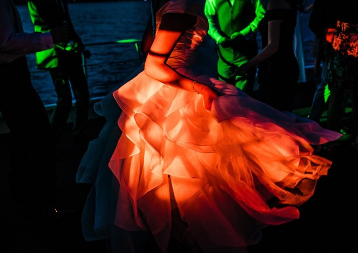 040 - interesting wedding photos vancouver