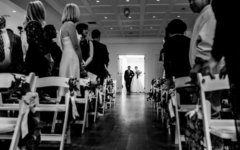 006 - wedding Stanley Park Pavilion