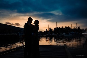 029 - salt spring island wedding photographer