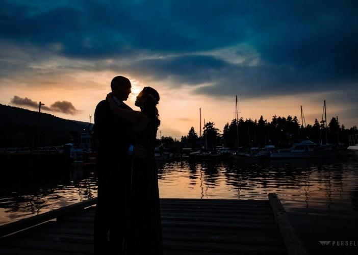 029 - salt spring island wedding photographer