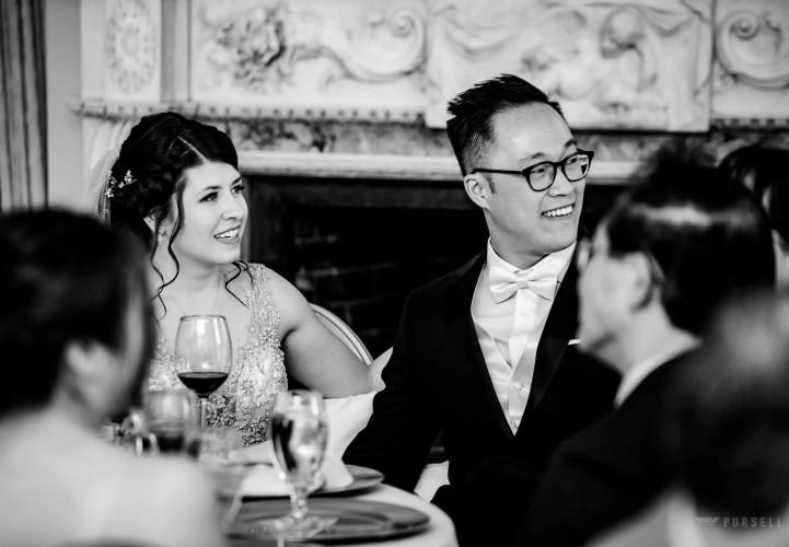 040 - natural light wedding photo