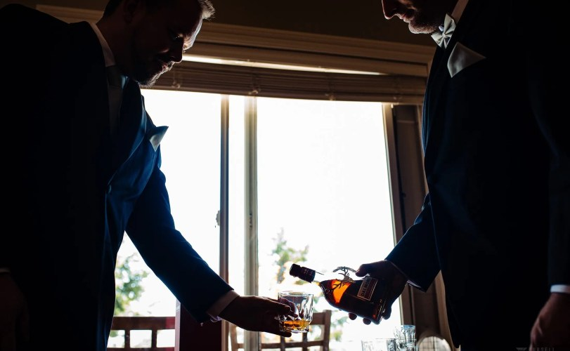 010 - scotch wedding phtoo