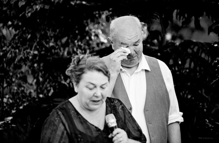 038 - greenhouse wedding photography