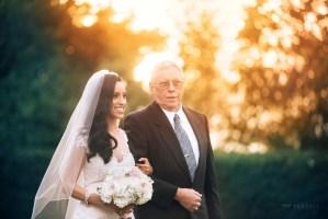 cecil-green-outdoor-wedding