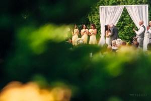 cecil-park-wedding-venue-01
