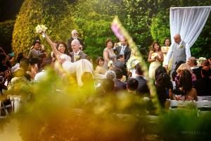 garden-wedding-cecil-green
