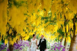 spring-wedding-vandusen