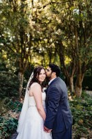 vandusen_wedding-photo