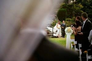 wedding-ceremony-cecil-green