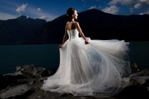 006 - mountain wedding photos vancouver