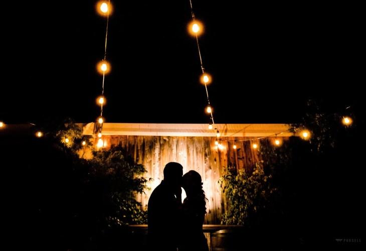 030 - night wedding photos fraser valley