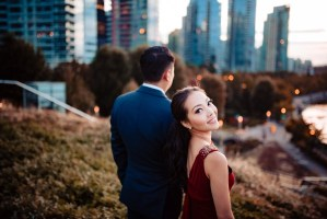 032 - city wedding photos vancouver