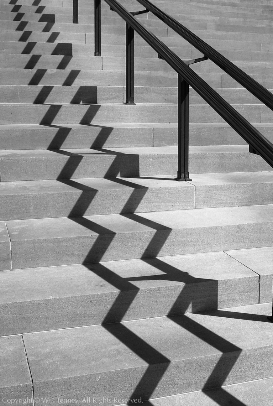 https://i1.wp.com/www.willtenneyphotos.com/Sundry/Resources/StairShadow.jpg