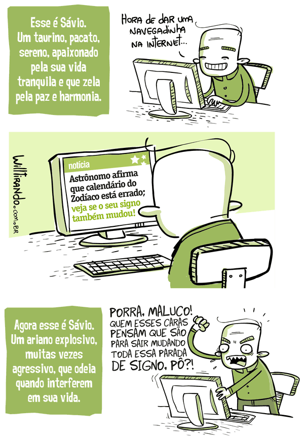 Novo-Zodíaco.png