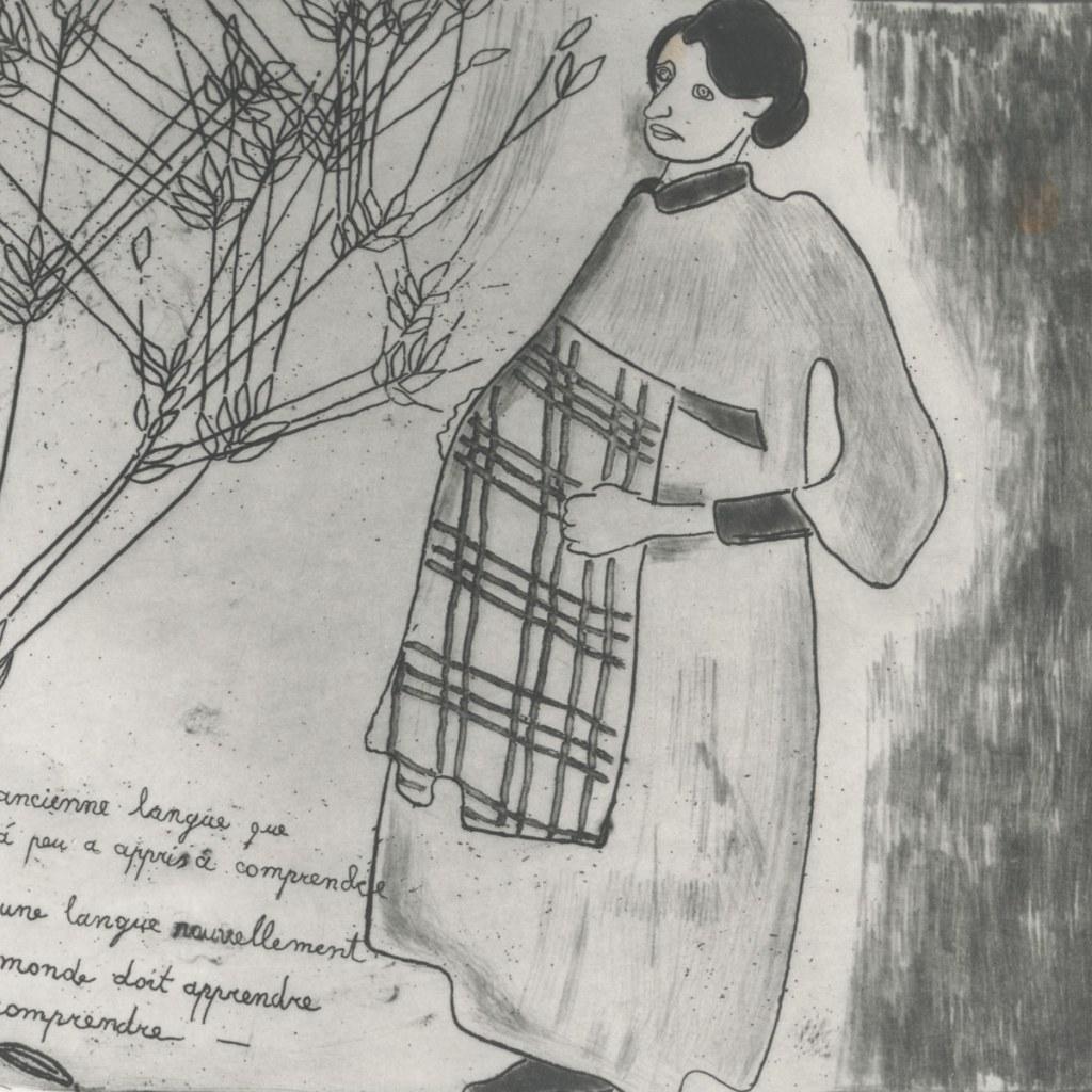 Frugtbarhed J.F. Willumsen