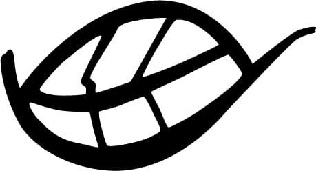 15. juni fonden logo