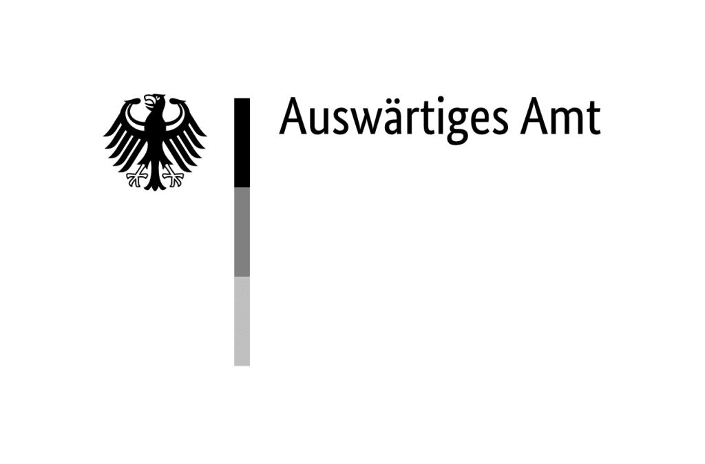 AA_2017_Office_Grau_de