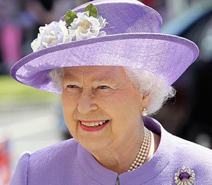 https://i1.wp.com/www.willwriters.com/wp-content/uploads/2016/04/Queen.jpg?resize=427%2C374&ssl=1