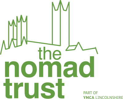 https://i1.wp.com/www.willwriters.com/wp-content/uploads/2016/12/Nomad-Trust-Logo_400_322_s.png?resize=400%2C322&ssl=1