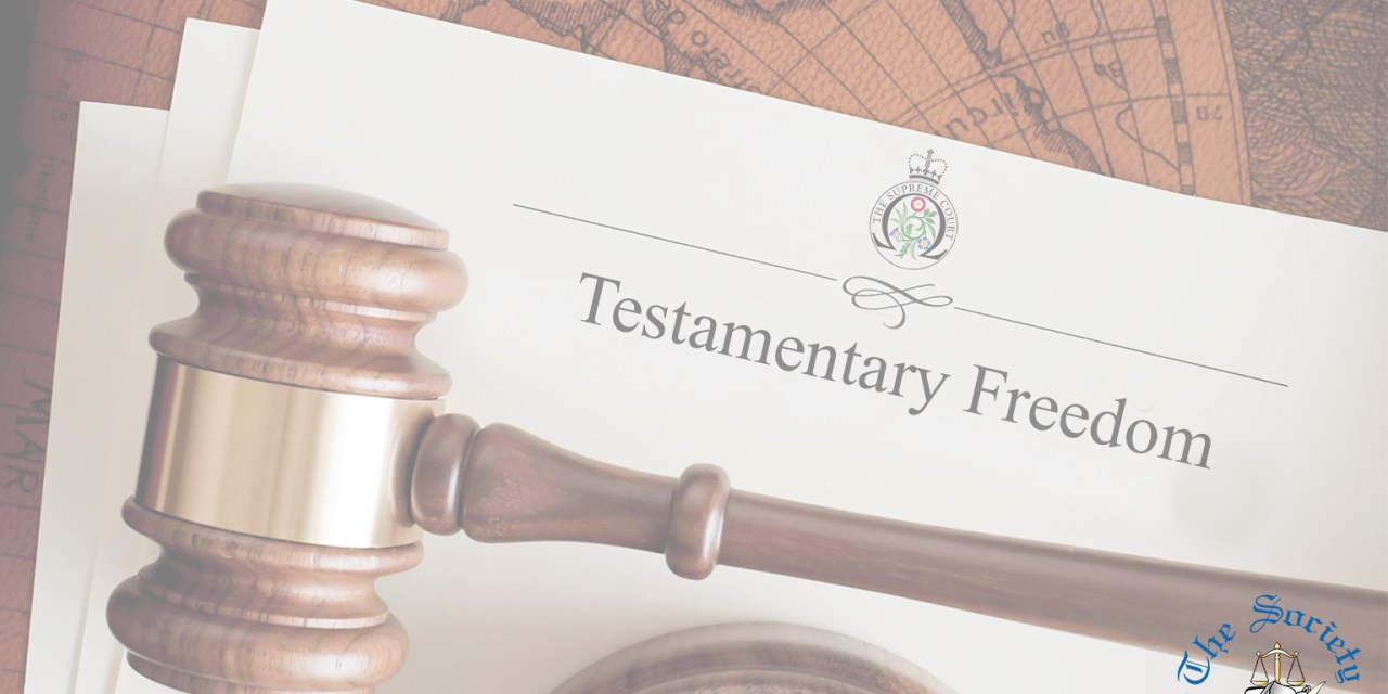 https://i1.wp.com/www.willwriters.com/wp-content/uploads/2017/03/Testamentary-Freedom.jpg?resize=1280%2C640&ssl=1